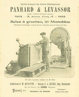 PANHARD & LEVASSEUR.jpg