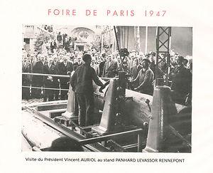 VISITE PRESIDENT AURIOL 1947.jpg