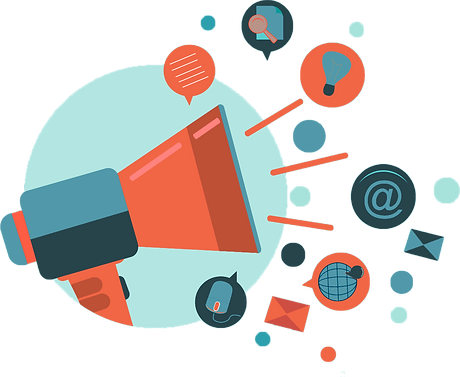 webmarketing-1.png