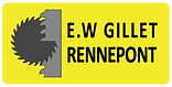 LOGO EW-GILLET_01 (1).png