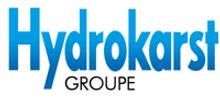 LogoHydrokarstpng_5bb336851cc03.png