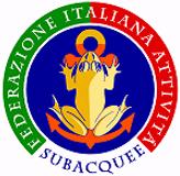 Federazione_Italiana_Attività_Subacque