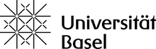 University_of_Basel_Logo.png