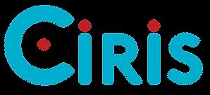Logo CIRIS_03a (1).png