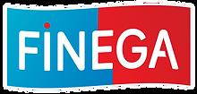 Logo_Finega avec bordure (2).png