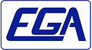 LOGO EGA_01R.png