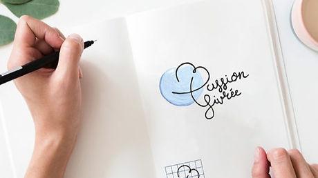 manoto-graphiste-design-bordeaux-creation-logo-charte-graphique-carte-visite-logotheque-passion-givr