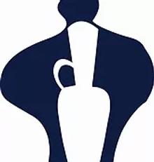 Logo-seul-bleu-sstitre.webp