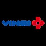 vinci-logo_edited.png