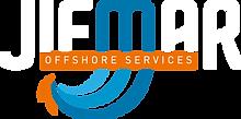 Jifmar_logo-filiales-reserve.png