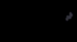 Music-with-Linda-Logo-Black_03.png