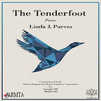 Tenderfoot Cover.jpeg