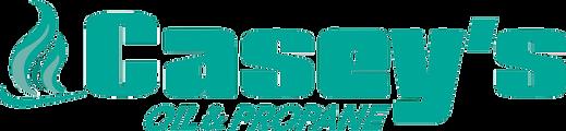 caseys-oil-propane-logo_edited.png