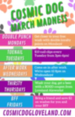 march madness.jpg