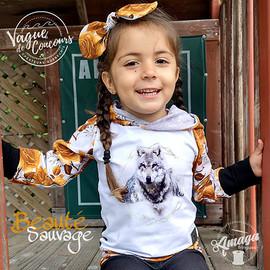 Modele hoodie enfant1.jpg