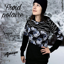 Modèele_de_hoodie_pour_femme_Medium.jpg