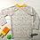 Thumbnail: Maillot de bain popsicle