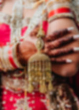Mehndi Indian Wedding photography