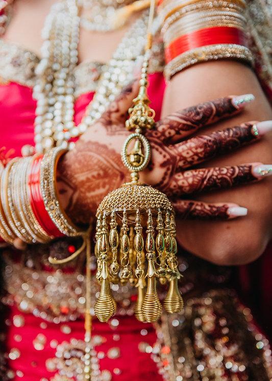 Mehndi Indian Wedding photography