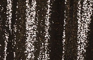 Black-sequents-photobooth-backdrop-Vanco