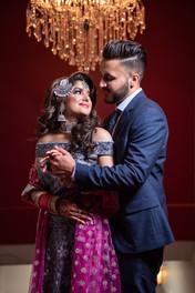 AP_39 affordable SOUTH ASIAN Wedding Pho
