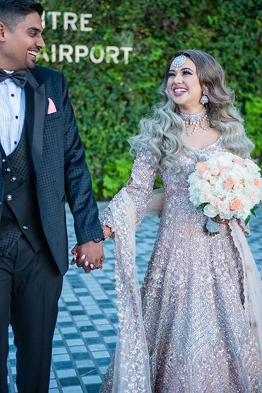 Fariha wedding-1607.jpg