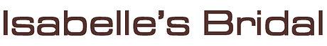isabelles-bridal-logo.jpg