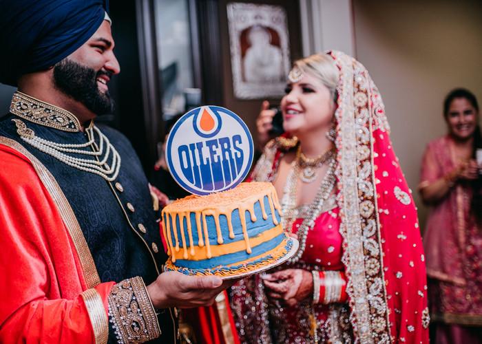 Indian Wedding photography & Video Surrey BC
