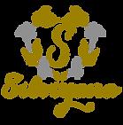 Silviyana_logo.png