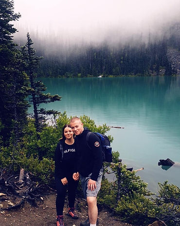 Evan and I at Jeoffre lake.jpg