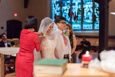 CL_29 LGBTQ wedding photography Vancouve