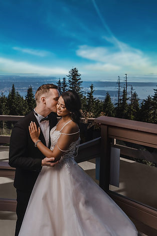 VENDORS LIST VANCOUVER WEDDING PHOTOGRAP