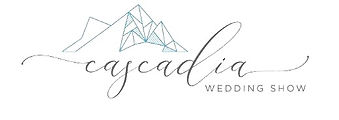 Cascadia wedding show_ logo_edited.jpg