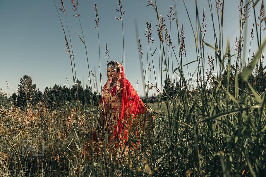 Vancouver-wedding-bride-south-asian-Musl