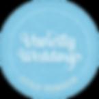 vancityweddings-gold_logo.png