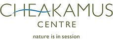 Cheakamus centrr_logo.jpg