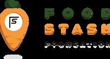 foodstash-logo.png