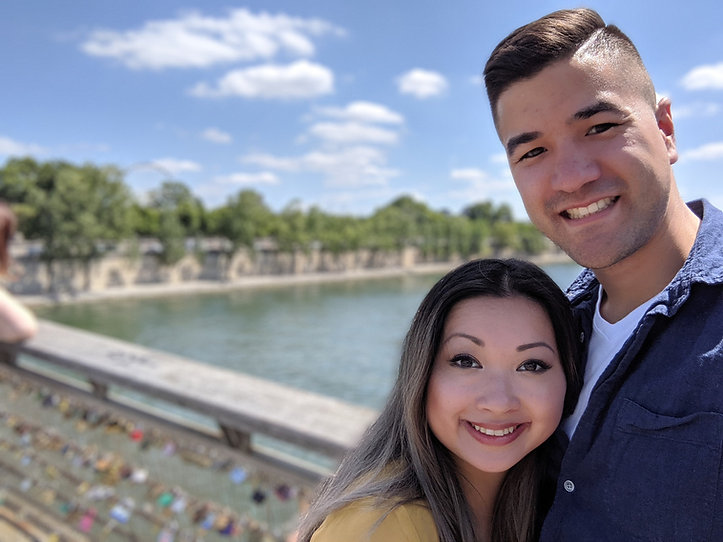 2019 Paris.jpg