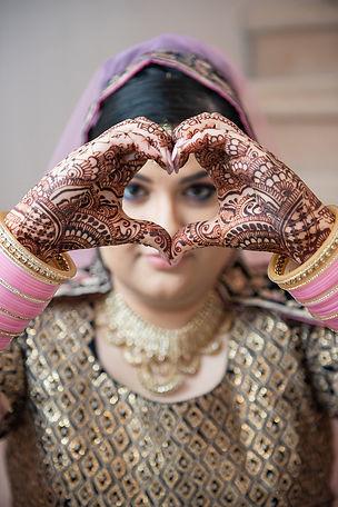 henna_Pavan & David_-382.jpg