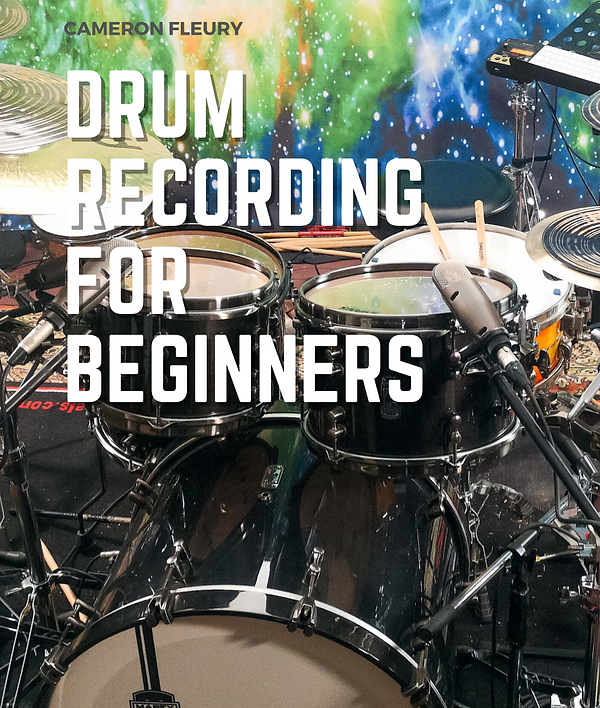 Drum Rec For Beginners Pop UP.png