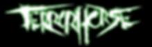terrorhorse logo.png