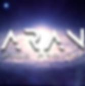 Aran Prog Project.png