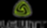 lewitt logo.png