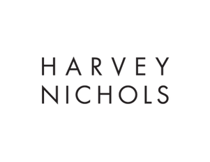 harvey nics.png