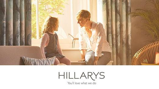 Hillarys 1.jpg