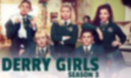 Derry-Girls-Season-3.jpg