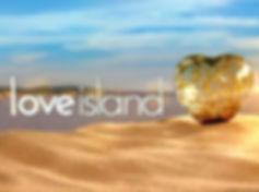love-island-logo-656x359.jpg