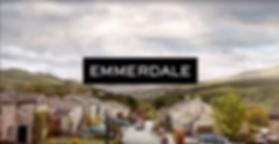Emmerdale-c903.png