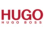 Hugo-Boss-logo-HUGO-brand.png