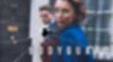 Screen Shot 2018-09-10 at 18.33.44_edite